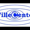 WilleCenter