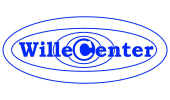 WilleCenter
